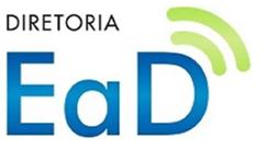 Logo EaDUFVJM